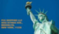 New York Address.png