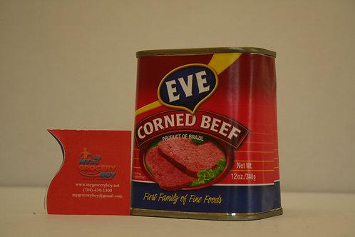 Eve Corned Beef 300g/ 12oz