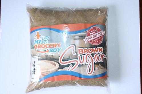 Brown Sugar 100% Satisfaction Guaranteed 2LB