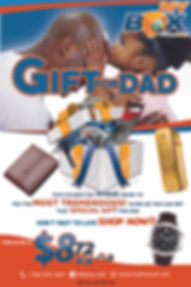 My box Fathers day flyer.jpg