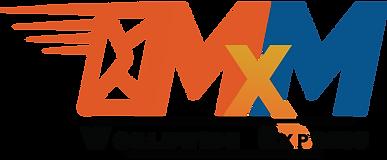 MxM Logo.png
