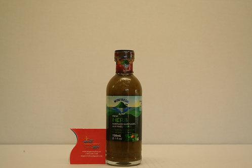 Winfresh Herb Marinade 150ml