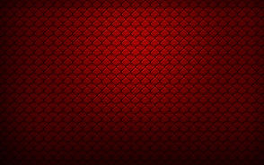 Red-Background-Wallpaper.jpg