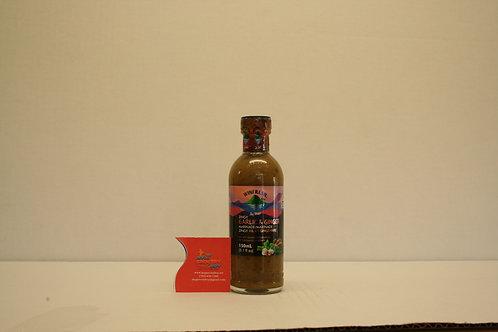 WINFRESH Sweet Ginger Hot Sauce 150ml