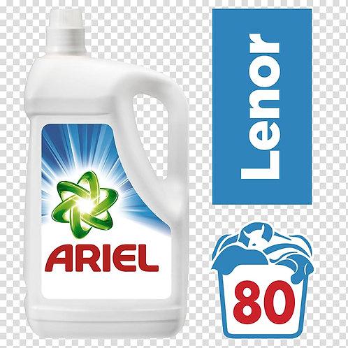 Areil Oxiring Detergent
