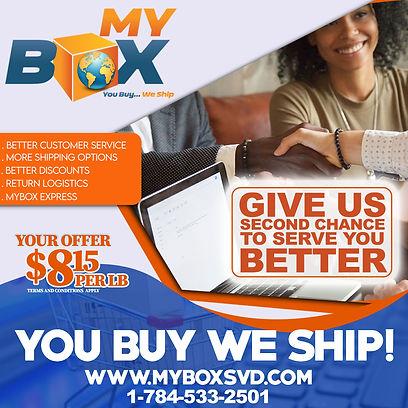 MyBox facebook flyer.jpg