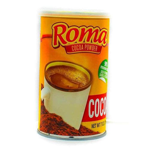 Grace Roma Cocoa 7 oz