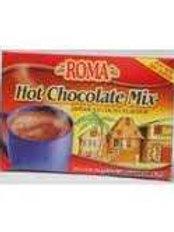 Roma Coca Mix Hot Choc 28g