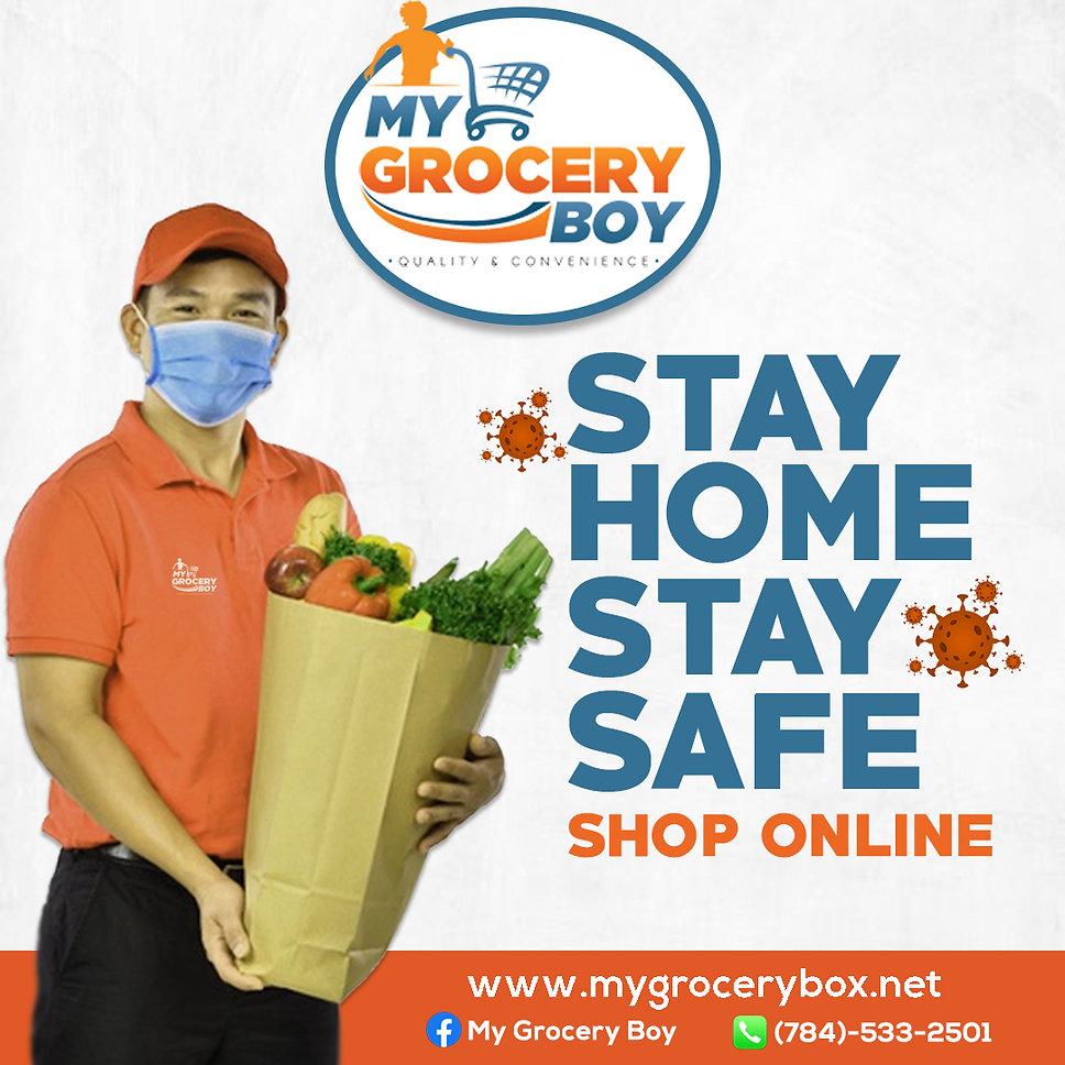 My Grocery Boy (STAY HOME STAY SAFE).jpg