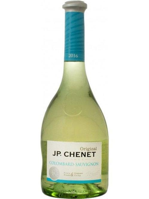 JP Chenet Colombard- Sauvignon 750ml