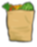 308-3083765_grocery-bag-clipart-png-down