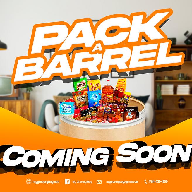 Pack  Ah Barrel.png