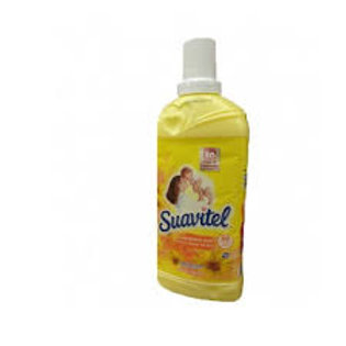 Suavitel 15.2oz Morning Sun