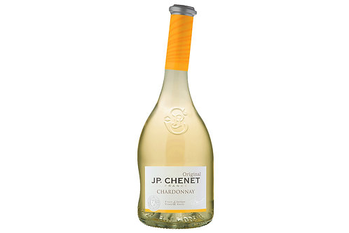 JP Chenet Chadonnay 750ml