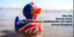 UK Address.png