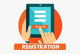 550-5505432_registration-registration-pn