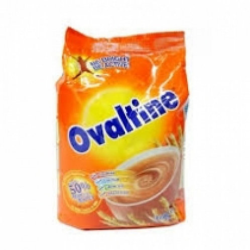 Ovaltine Bag  150gm