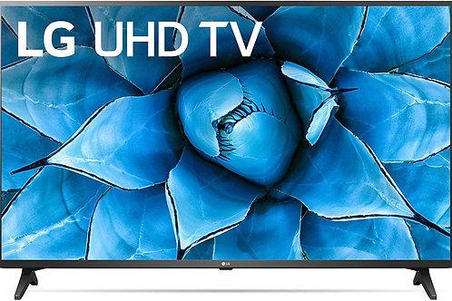 "LG 50UN7300PUF Alexa Built-In 50"" 4K Ultra HD Smart LED TV (2020)"