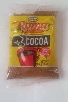 Grace Roma Cocoa 1oz (gill Pkt