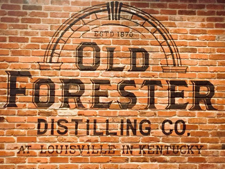 5 Must Go Places in Louisville