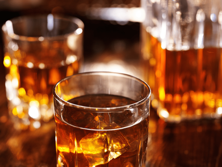 What's Bottled-in-Bond?