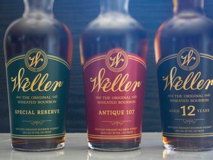 Weller Series