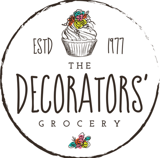 The decoraters` grocery logo-02-web.png