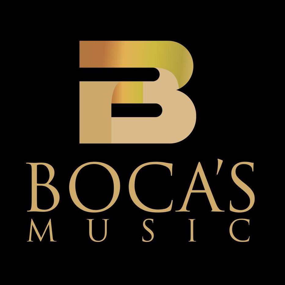 BOCAS  MUSIC LOGO_Mesa de trabajo 1.png