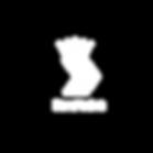 logotipo dinastia-04.png