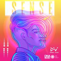 SENSE DNA