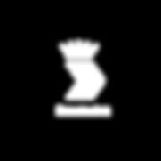 Dinastia Inc logo