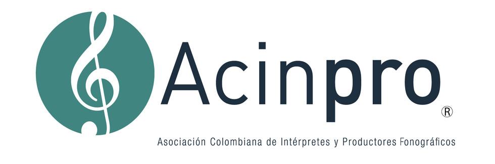 ACINPRO.jpg