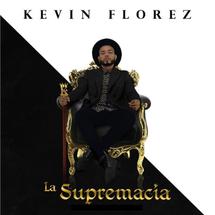 KEVIN FLOREZ