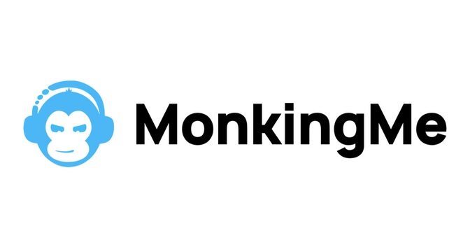 MONKINGME.png