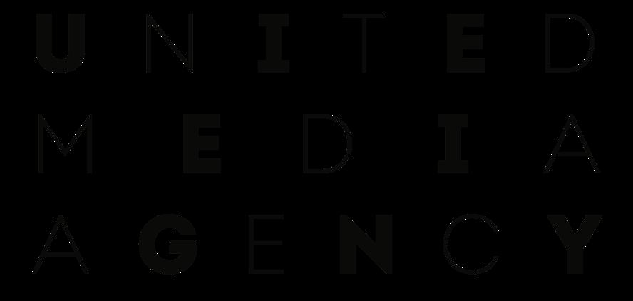 UMA-logo.png