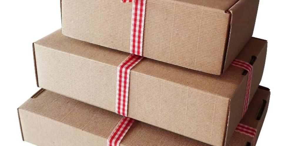 Poklon paket Preko