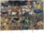 large scale seminal work