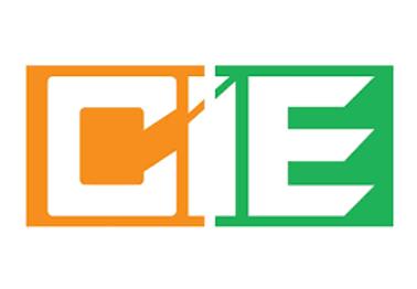 logo cie.png