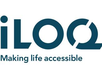 ILOQ - Serrures Connectées