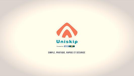Fin de video UNISKIP.png
