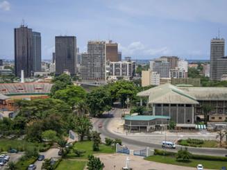Le N°1 du Digital en Côte d'Ivoire