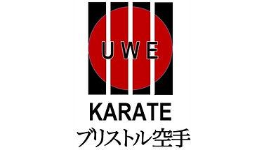 UWE Karate Club