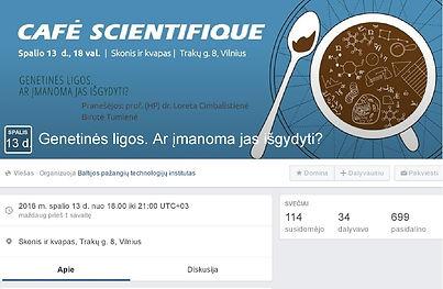 CS_Genetine%CC%87s-ligos_edited.jpg