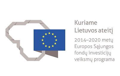 ES-fondai-zenklas_2015-04-13.jpg