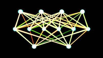 Single-layer_feedforward_artificial_neur