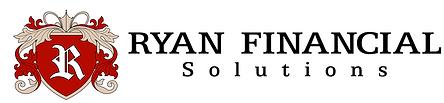 RyanFinancialD25aR04aP01ZL-Arthur4a_blac