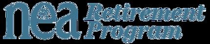 NEA Retirement Program Logo Blue.png