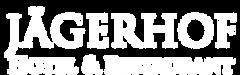 Logo Jaegerhof_mod_weiss.png