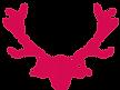 Logo Jaegerhof_geweih_rot_RGB_224_1_63.p