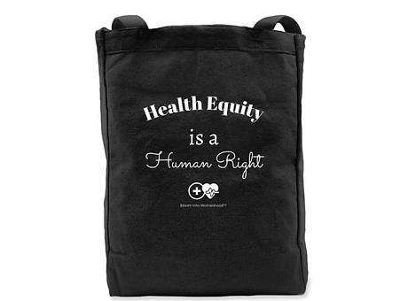 heatlth equity tote.png